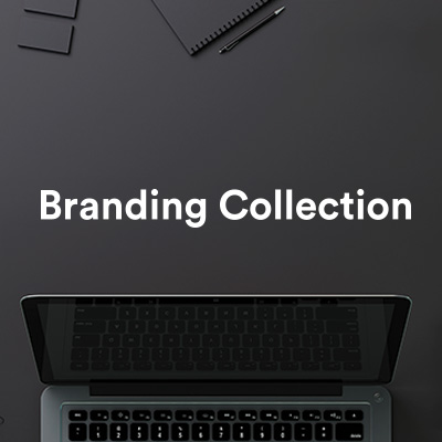Branding Collection